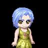 Vajulhu's avatar