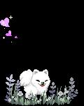 puppy senpai