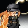 misstearaven's avatar