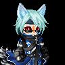 Heero Himura's avatar