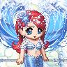 sirenail's avatar