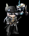 EZtark's avatar