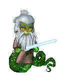 Oppo Rancisis's avatar
