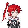 Grimlin ninja's avatar