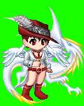 Ironside Archangel