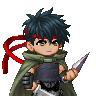 kyoshiro456's avatar