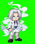 Ishida Ryuuken M.D.'s avatar