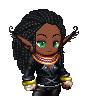 Anubis of CoG's avatar