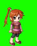 FunnyMonkeyness's avatar
