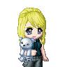 lil mis cloe22's avatar