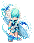 snow_dragon01's avatar