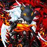 MetalLost's avatar