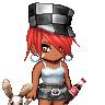 omfg-_-amber's avatar