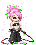 Evanesence16's avatar