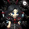 G O O B - Cuppycake's avatar