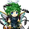 Lukimel's avatar