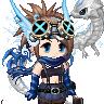 Kuryu's avatar
