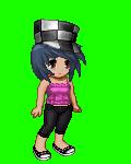PUMERA's avatar