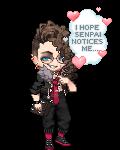 Old Man Vee's avatar
