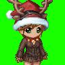 akiko hoshi's avatar