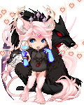iDemonheart's avatar