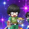 ramoneguru's avatar