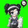 ichigos~nekos's avatar