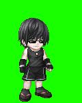 [~Shadow_the_Hedgehog~]'s avatar
