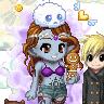 --i am realy bored--'s avatar