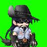 Mace 187's avatar