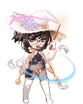Amaunator's avatar