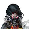 Volke the BlackWind's avatar