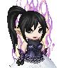 Princess Kijo's avatar