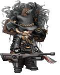 kidsloveguns's avatar