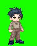 Tibu212's avatar