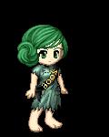 Pennaventus's avatar