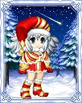 Kia_gra's avatar