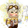 woahberto's avatar