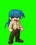 Duzzbiggalow's avatar