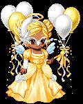 ma_lady_wolf's avatar