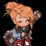 Heroic Sam's avatar