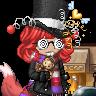 [~Drama Queen~]'s avatar