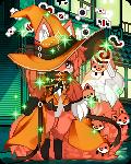 Straygor's avatar
