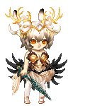 SirRandolf's avatar