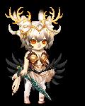 Milky-Antler's avatar