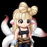 kiwieisak's avatar