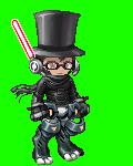Pekora's avatar