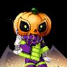 [ Faux Fluff ]'s avatar