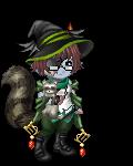 Lieutenant Bubbles's avatar