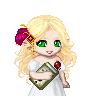 Anilera's avatar